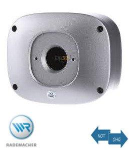Rademacher Anschlussdose für HD Außenkamera 9487
