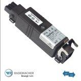Rademacher DuoFern Connect-Aktor 9477